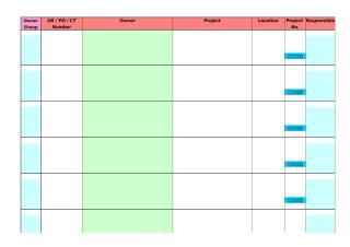 blank form ข้อมูลรายรับค่าออกแบบ-CDA-Trial.xls