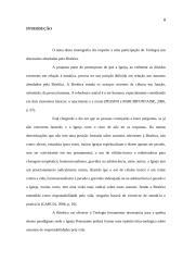 João Marcal - DIÁLOGO ENTRE TEOLOGIA E BIOÉTICA .doc