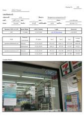 6726_นิคมอุตสาหกรรมหนองปลากระดี่.pdf