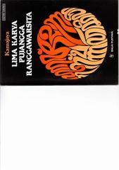 lima kry ranggawrst- kamajaya.pdf