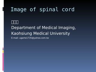 Spine%201[1].ppt