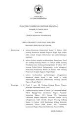 peraturan pemerintah republik indonesia nomor 53 tahun 2010 tentang disiplin pegawai negeri sipil.pdf
