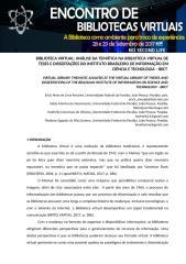 artigo rosilene.docx