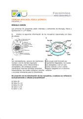 Ciencias Biología - Facsimil 2.pdf