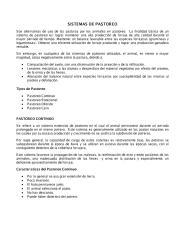 sistemas de pastoreo.pdf