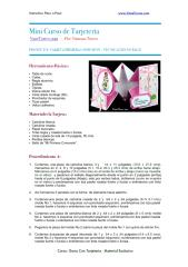 PasoaPasoLeccion5A.pdf
