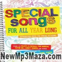 Ye Number 1 Yaari Hai (McDowells No.1) - Mohit Chauhan-(NewMp3Maza.com).mp3