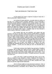 o_burlesco_para_ilustrar_a_crise_de_fe_padre_joao_batista_de_a_prado_ferraz_costa.pdf
