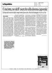 repubblica-incinta-no-esercito-4-1-2011.pdf