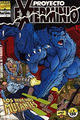 005 New Mutants Vol.1 #096.cbr