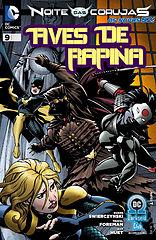 aves de rapina #09 (2012) (darkseid club).cbr