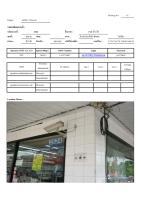 2524_บขส บ้านไผ่_no DSL.pdf