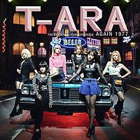 T-ara - Again 1997.mp3