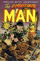 Farrell___The_Fighting_Man_001__1952_.cbr