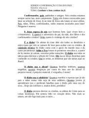 1 Tm 6.12 - Confirmação 2005.doc