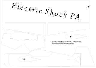 Electric Shock PA_-_Precision Aerobatics_-_Plan_Planta.pdf