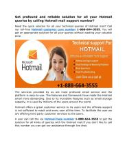 Hotmail_support_number_for_any_type_issues.pdf