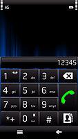 Signsis Для Symbian 9.3