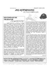 LAS ACHUPALLAS edición Nº1.pdf