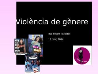 Sessio_salvadorSegui.ppt