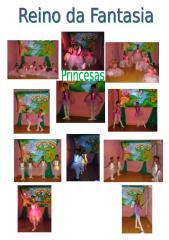 Reino da Fantasia (cartaz).doc