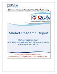 Tiger Nut Industry.pdf