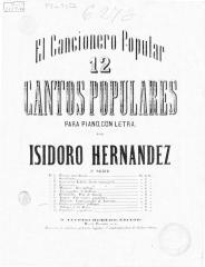 CantospopularesgallegosMsicanotadaparapianoconletra.pdf