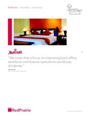 Marriott.pdf