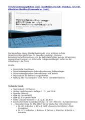 Verkehrssicherungspflichten_In_Der_Immobilienwirtschaft_Wohnbau_Gewerbe_Offentli_..._.docx