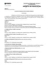 modelo de atestado de capacidade técnica.doc