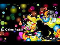[DJChien] รักน้องปีหนึ่ง Remix [159].wmv