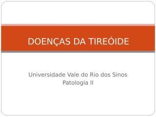 doencas_da_tireoide-_alunas_com_caso_clinico_1.ppt