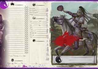ficha unicornio - sello de tinta.pdf