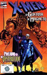 002 x-men magneto war.cbr