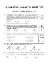 19. Electro Magnetic Induction(1).pdf