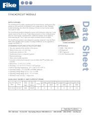 P.1.49.01 Sync Circuit Module.pdf