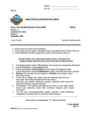 kimia trial sabah 2009.pdf