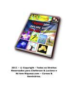 7 Segredos para Uma Vida Feliz.pdf