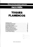 Paco Pena.pdf