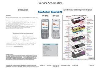 6233_RM145_6234_RM123_schematics_1.0.pdf