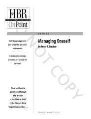 Managing Oneself_HaiderKhan.pdf
