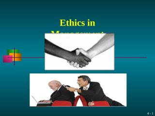 EthicsOverview.ppt