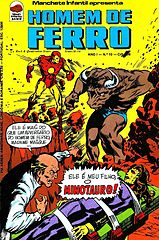 Homem de Ferro - Bloch # 10.cbr