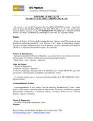 CONTRATO-PRESTAÇÃO DE SERVIÇOS.doc