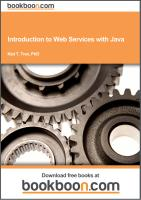 introduction-to-web-services-with-java.pdf