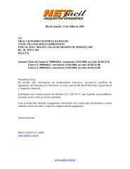 Carta de Cobrança 20-204.doc