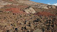 وثائقي عن نهب الاثار في المواقع الأثري المحيطة بالعاصمة الحميرية ظفار.MP4