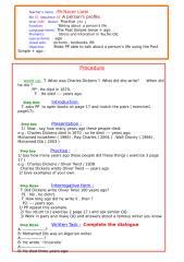 2 am File 1 Seq3 Practise1.doc
