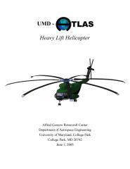 2005_atlas.pdf