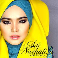 Siti Nurhaliza - Lebih Indah.mp3